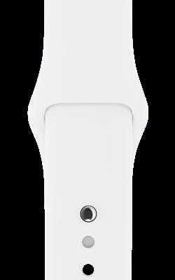 спортивный ремешок MJ4E2 MJ4M2 ML9H2 250x400 - Аксессуары для Apple watch