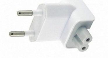 "для iPadMacBook 1 370x200 - Ноутбук Apple Macbook 13"" 8 Gb, 256 Gb Gold"