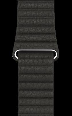 ремешок угольно серого цвета MQV62 MQV82 250x400 - Аксессуары для Apple watch