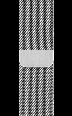 сетчатый браслет MJ5E2 MJ5F2 1 250x400 - Аксессуары для Apple watch