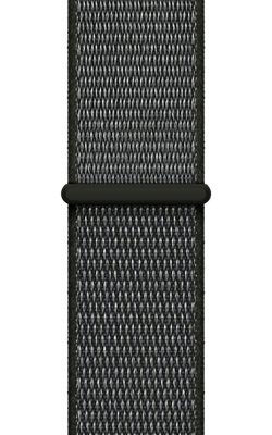 браслет тёмно оливкового цвета MQW62 MQWG2 250x400 - Аксессуары для Apple watch