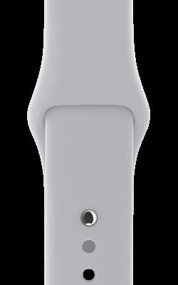 ремешок дымчатого цвета MLJQ2 MLJU2 250x400 - Аксессуары для Apple watch
