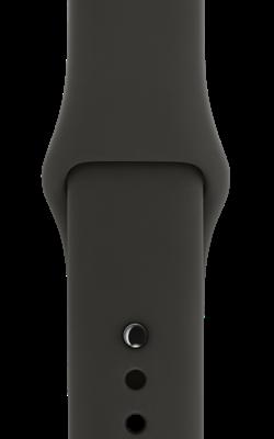 ремешок серого цвета MR252 MR272 250x400 - Аксессуары для Apple watch