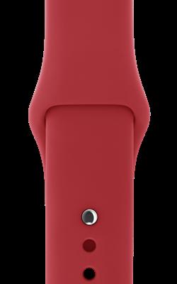ремешок PRODUCT RED MQXD2 MQXE2 250x400 - Аксессуары для Apple watch